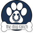 The Dog Ranch